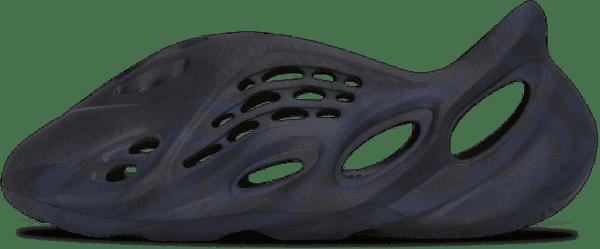 Adidas Yeezy Foam Runner