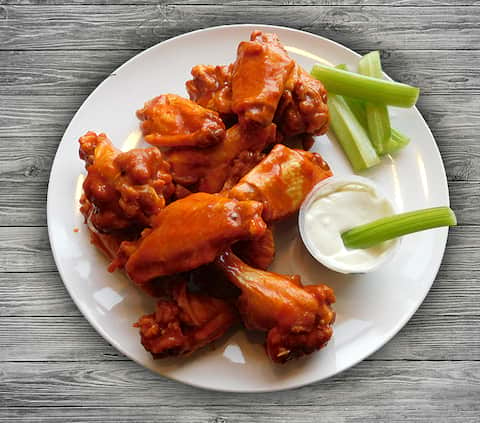 wings-Southington