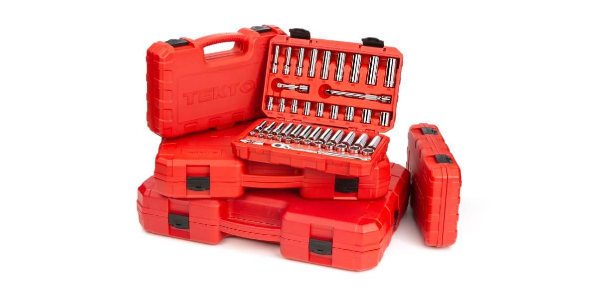 Caixa de ferramentas simbolizando extensoes do navegador.
