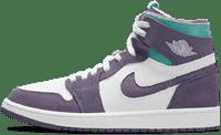 Nike Air Jordan 1 High Zoom Comfort