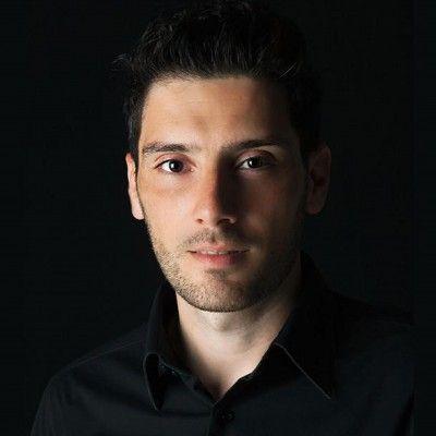 Fabio Benedetti