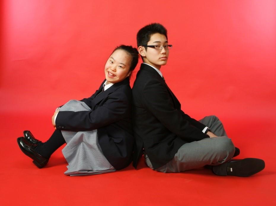 trisomy-21-yuuki-brother