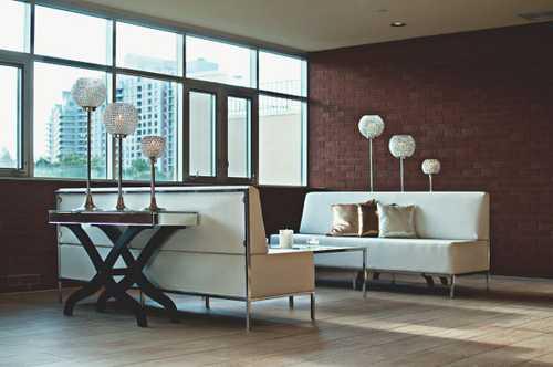 Utiliser une SCI pour un investissement immobilier professionnel