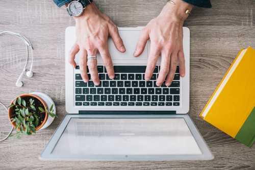 Apprivoisez la comptabilité: trésorerie et comptes financiers