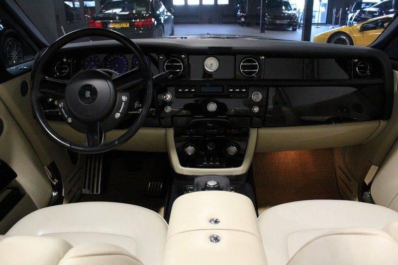Rolls-Royce Phantom Drophead 6.7 V12 DropHead Cabriolet afbeelding 4