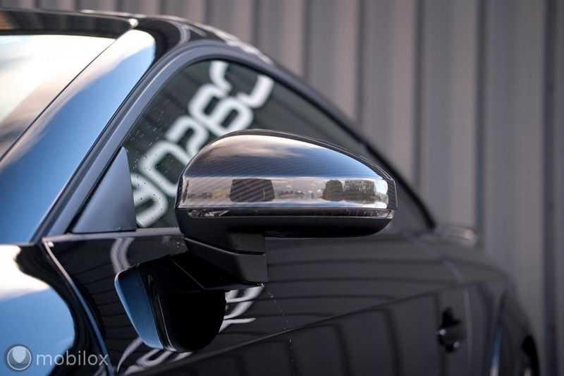 Audi TT -RS 2.5 Quattro | 3D LED | Keramisch| Black afbeelding 18