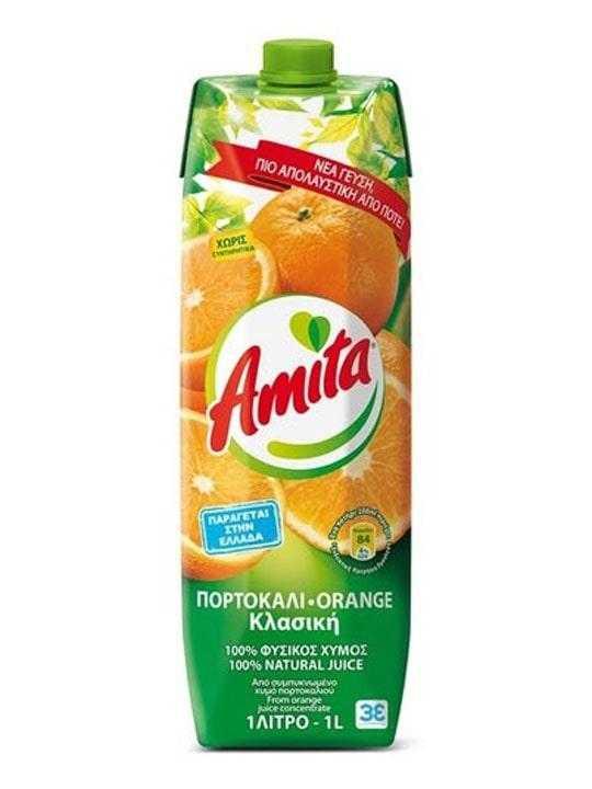 orange-juice-1l-amita