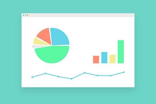 Ranking: Melhorar a experiência das páginas com site responsivo