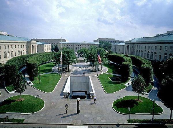 국립 경찰 박물관, 올 가을 워싱턴 DC에 문 연다