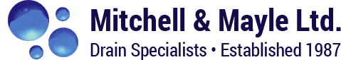 Website Design & PPC Management | Case Study | Mitchell & Mayle Limited | Growth Architects