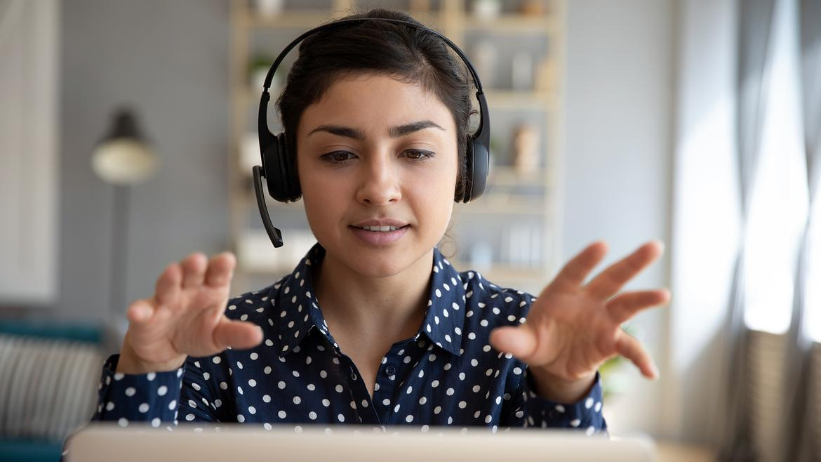 Designing Virtual Instructor-Led Training? Here's 5 Tips To Get Started