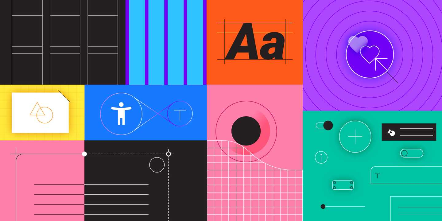 Google's Material Design System