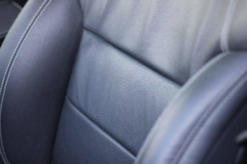 Mercedes-Benz GL-Klasse 400 4-Matic Pan.dak, 7-zits, 360 Camera afbeelding 17
