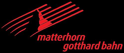 Logo Matterhornbahnen