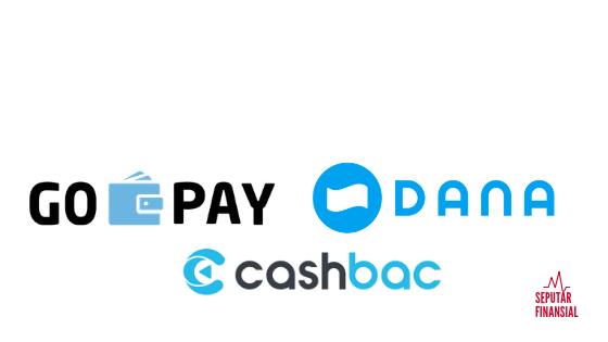 Money hack: Menggunakan Digital Wallet untuk penghematan
