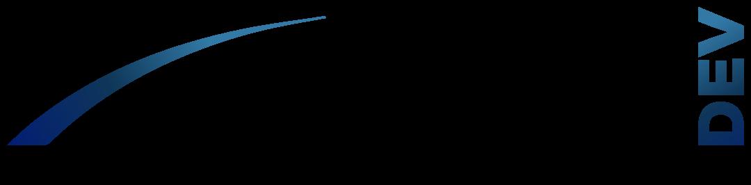 Logo Karytonn DEV