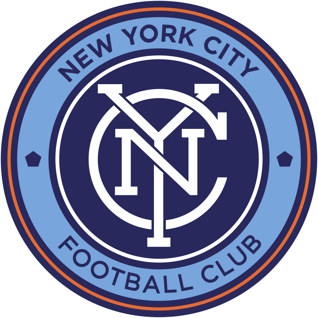 New York CIty FC Betting Tips