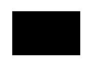 MTA Certified logo
