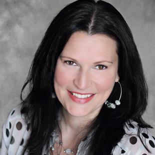 Amanda M. Patterson, LPC