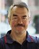 Stefan Hohmann, PhD