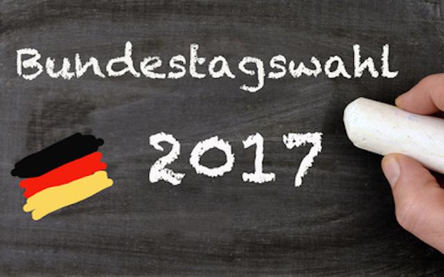 Bundestagswahl: Was passiert im Gesundheitswesen?