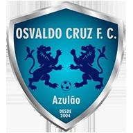 Osvaldo Cruz F.C.