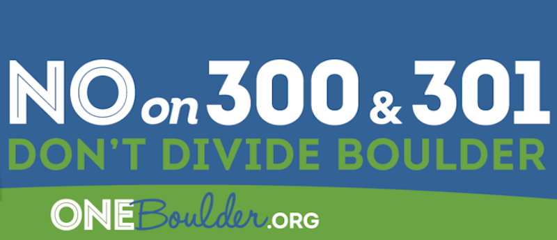 One-Boulder-Banner-Billboard-Sign-1024x306.png