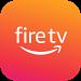 Logo de AmazonFireTV