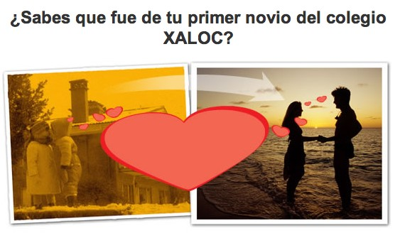 TAGS:undefined