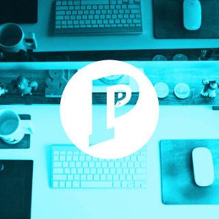 Vignette client Pierre Papier Pixel