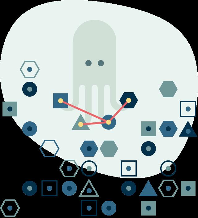 The API composition platform
