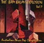 The Bam Balam Explosion Vol II.jpg 3.815 K