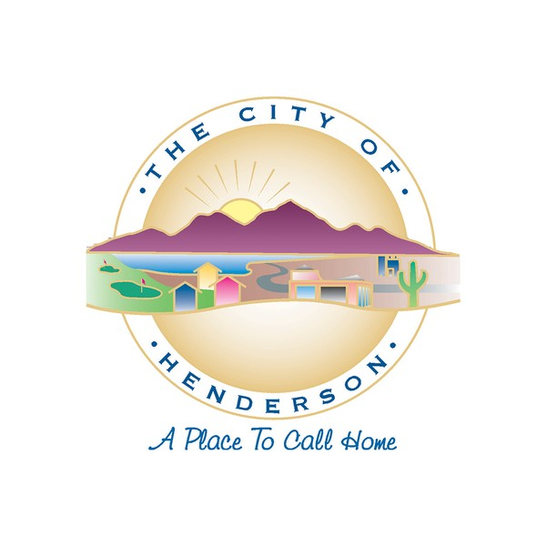 City of Henderson, Building and Fire Safety