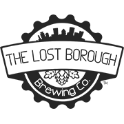 The Lost Borough Co.