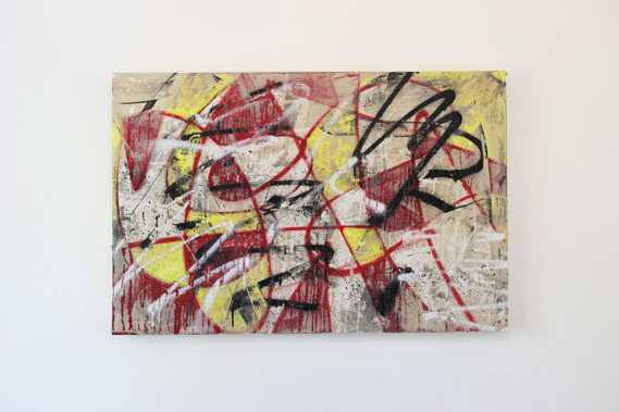 abstract-street-art-graffiti-painting-1