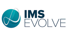 IMS Evolve Accelerates Cloud Development  and adopts a Multi-Cloud Serverless Strategy.