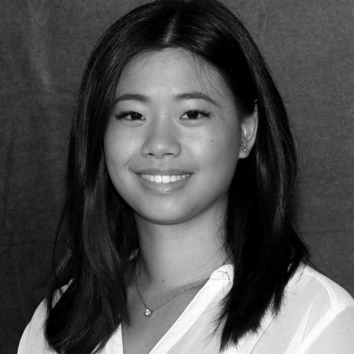 Dr. Helen Sheng