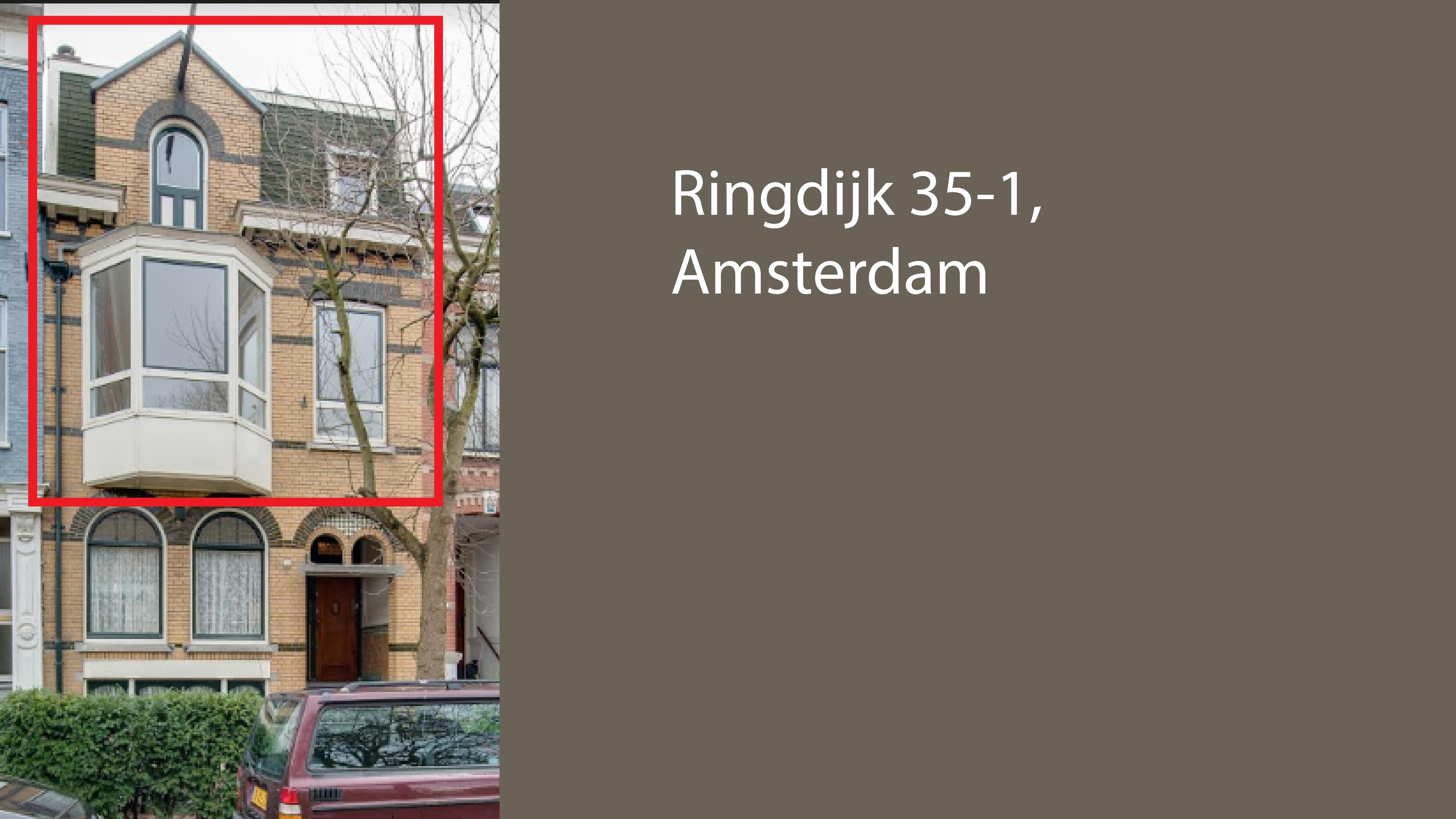 Ringdijk 35-1