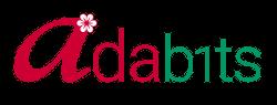 Adab1ts