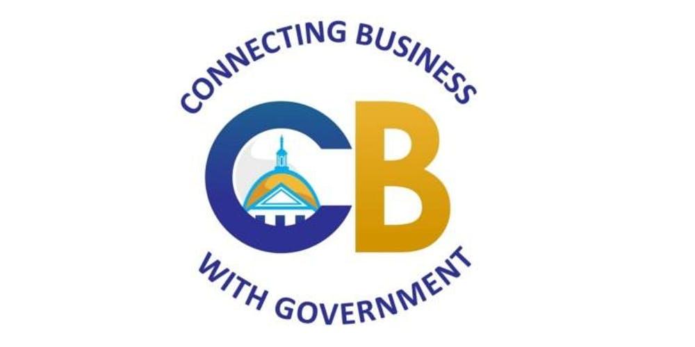 Massachusetts Commbuys Logo