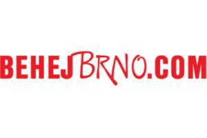 BehejBrno.com