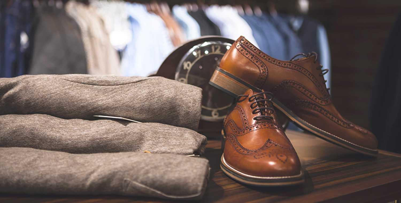 Fashion & Retail