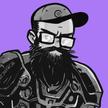 Juan's avatar.