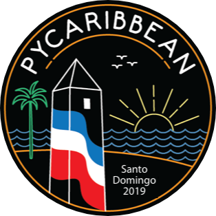 PyCaribbean 2019
