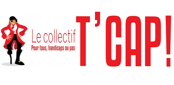 Le collectif T'CAP!