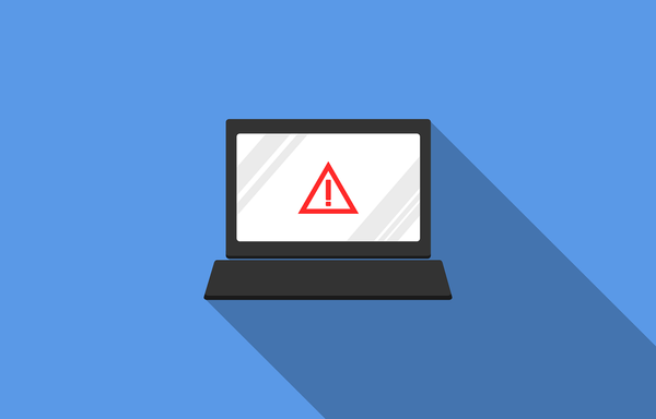 blog img:  Penetration Testing - Understand how a cyberattack could affect your organisation