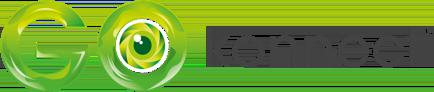 Go Konnect Logo