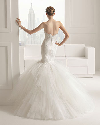 sposa 201-SACHA-ROS1090