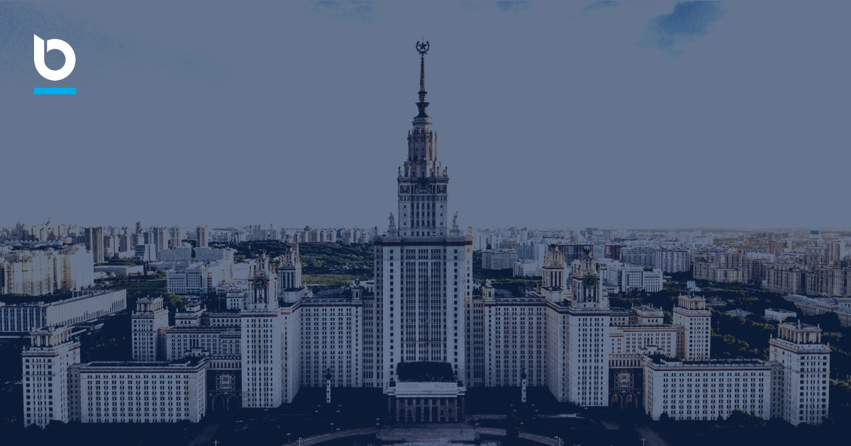 spend-bitcoin-moscow