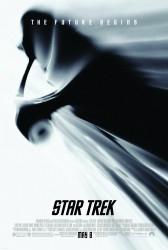 cover Star Trek